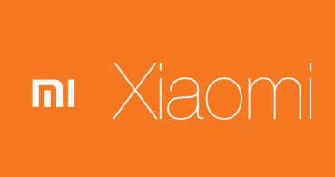 Xiaomi Pro podría ser el teléfono más caro y potente de Xiaomi