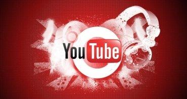 Descarga un archivo MP3 de cualquier vídeo de YouTube fácilmente