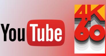 Cómo activar el nuevo reproductor de YouTube