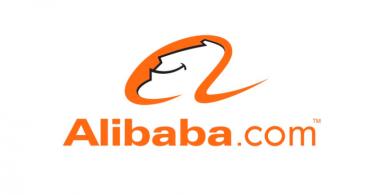 Alibaba ofrecerá un servicio de streaming a lo Netflix