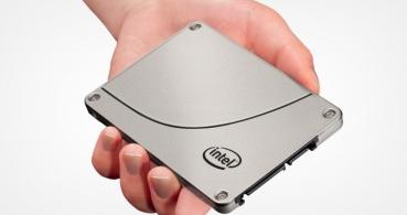 Ventajas de los SSD frente a los discos duros tradicionales