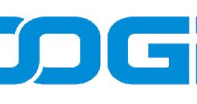 El gama alta Doogee F3 llegará en agosto
