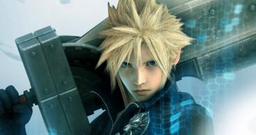 Final Fantasy VII saldrá para iOS, ni rastro de Android