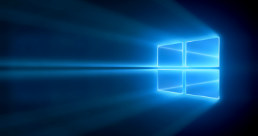 Soluciona los problemas de Windows 10 con FixWin for Windows 10