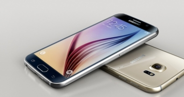 Descubre los Samsung que recibirán Android 6.0 Marshmallow