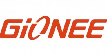 Gionee Elife E8 y Marathon M5 ya son oficiales: conoce sus especificaciones