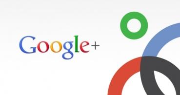 Google elimina enlaces a Google Plus: podría cerrar