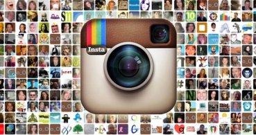 Descubre quién te da más likes en Instagram