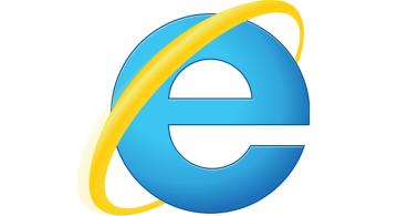 Internet Explorer sufre una importante vulnerabilidad: Usa Edge