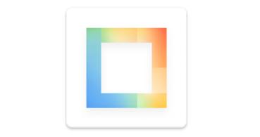 Descarga Layout para Android e iOS