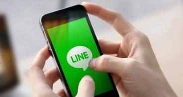 Descarga LINE Lite, la versión ligera de LINE