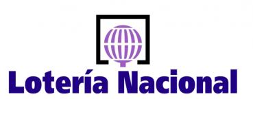 Compra ya Lotería Nacional a través de Internet