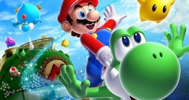 Nintendo NX, posible fecha de lanzamiento y precio filtrados