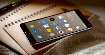 Meizu M2 Note ya es oficial: conoce sus especificaciones