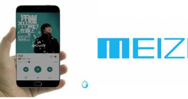 Se filtran nuevas imágenes del Meizu MX5
