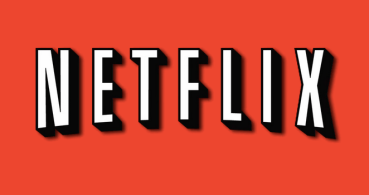 Netflix confirma su próxima llegada a España