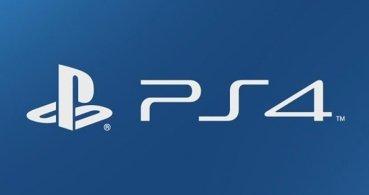 Oferta: PlayStation 4 de 1 TB con For Honor por solo 289,90 euros