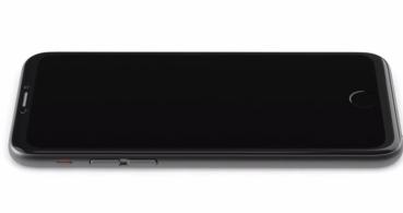 ¿Qué esperamos del nuevo iPhone 6s?