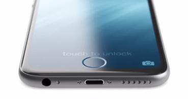 Apple planea batir un récord de ventas con el iPhone