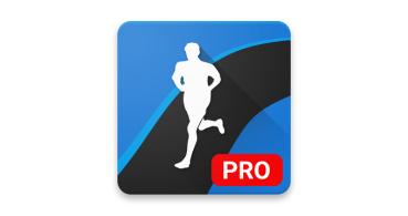 Descarga Runtastic PRO para Android hoy gratis