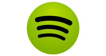 Spotify y Apple Music ya incluyen remixes no oficiales