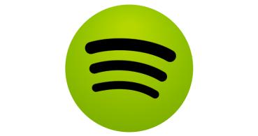 Descarga Spotify 3.1 Beta para Android con Spotify Running, Now,  y vídeos