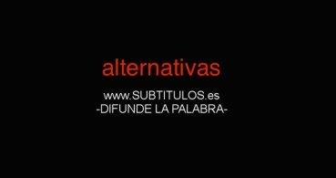 Alternativas a Subtitulos.es
