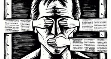 La polémica Ley de Enjuiciamiento Criminal aprobada definitivamente