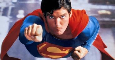 ¿Cuál es tu nombre de superhéroe? Un viral para reírte con tus amigos