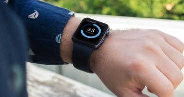 .Tuenti ya disponible para Apple Watch
