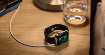 5 mejores clones del Apple Watch
