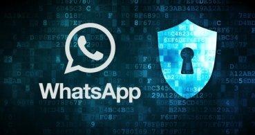 ¡Qué no te bloqueen WhatsApp! Podrían suspender tu cuenta
