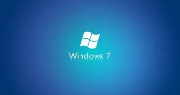 Microsoft deja de vender Windows 7 y Windows 8.1
