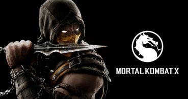 Los 10 secretos de Mortal Kombat X Mobile