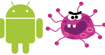 ¿A Android le entran virus?