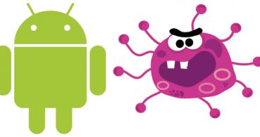 Se cuela malware en Google Play Store y consigue medio millón de descargas