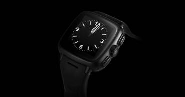 Doogee Keeper, el primer smartwatch del fabricante
