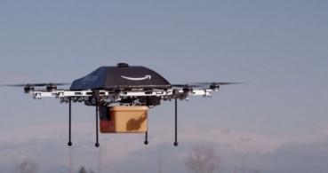 Llegan los drones socorristas en las principales playas españolas