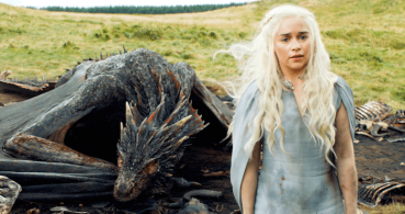 HBO llega a España con Vodafone y trae Juego de Tronos, True Detective y más