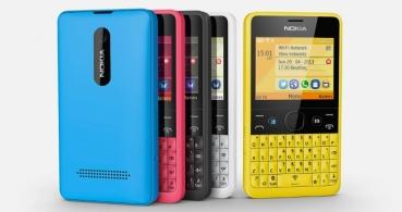 Nokia confirma que vuelve a los smartphones en 2017