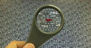 Un adolescente descubre dos importantes vulnerabilidades en Mac OS X
