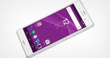 Sony presenta un nuevo concepto de Android