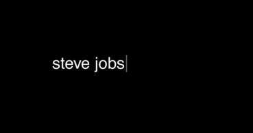 Steve Jobs, la película: tráiler y estreno en España