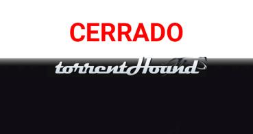 TorrentHound caído sin motivo