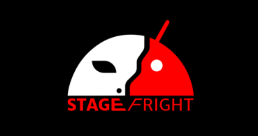 Se descubre una vulnerabilidad que afecta al 95% de los Android
