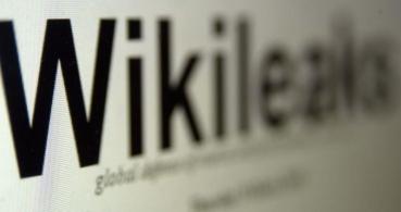 WikiLeaks saca a la luz 1 millón de correos de Hacking Time
