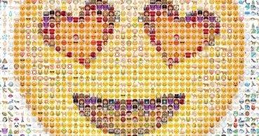 Hoy es el día mundial de los emojis, celébralo con nosotros