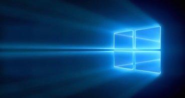 Cómo forzar la actualización de Windows 10 de noviembre