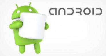 Llega Android 6.0 para los Huawei P8 y Mate S con Vodafone