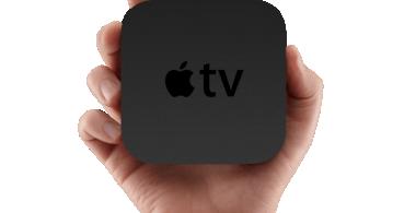 Cómo duplicar la pantalla en Mac con Apple TV